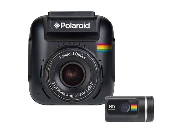 Camera hành trình Polaroid DS231GW