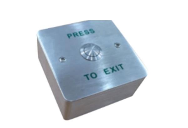 Nút nhấn Exit HONEYWELL EXB-86
