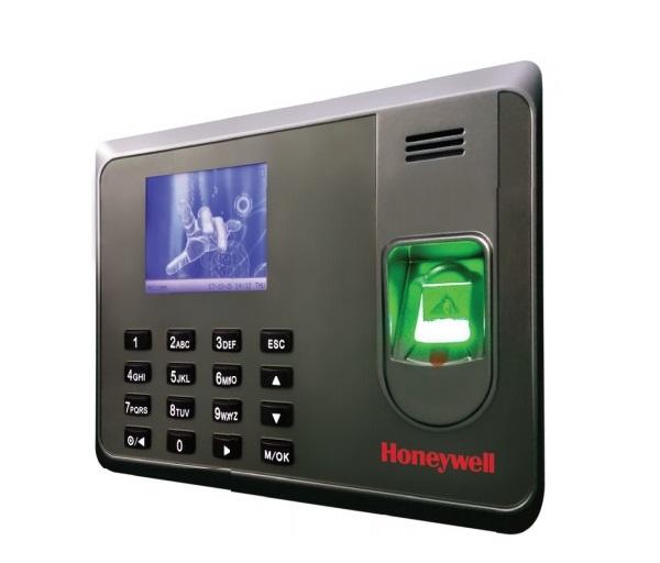 Đầu đọc vân tay HONEYWELL HON-BIO-1000TA