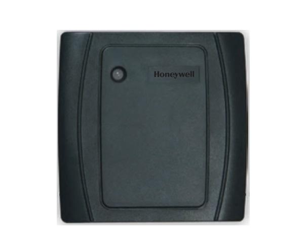 Đầu đọc thẻ HONEYWELL JT-MCR45-32