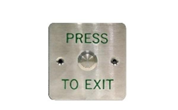 Nút nhấn Exit HONEYWELL PB22