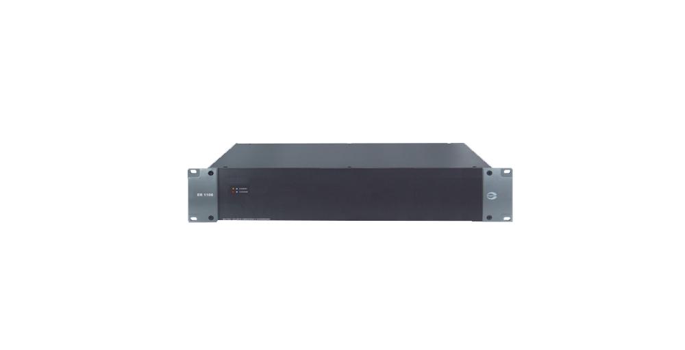 Bộ tiếp âm khẩn Matrix AMPERES ER1108
