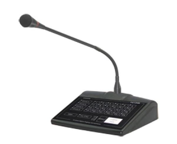 Micro để bàn cổ ngỗng AMPERES PD1240