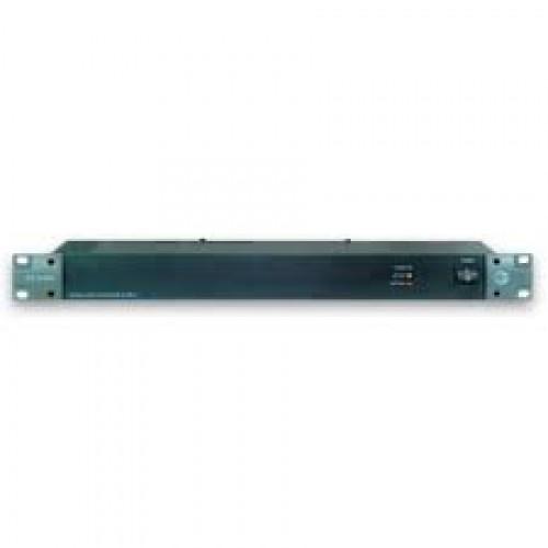 Nguồn cung cấp ổn áp 24VDC AMPERES PS9400