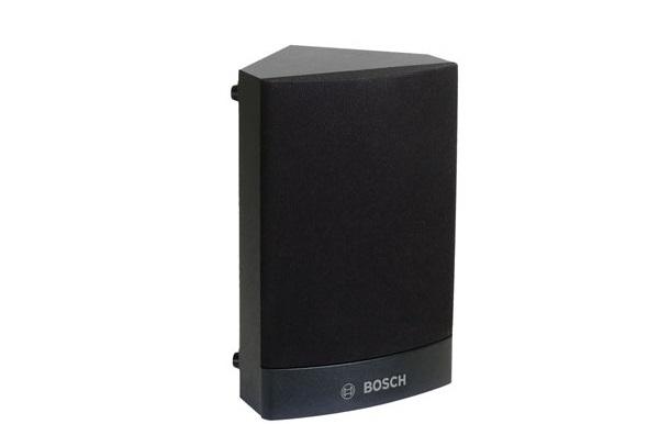Loa hộp treo góc tường 6W BOSCH LB1-CW06-D1
