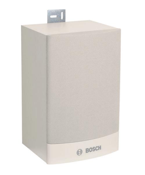 Loa hộp 6W BOSCH LB1-UW06-FL1