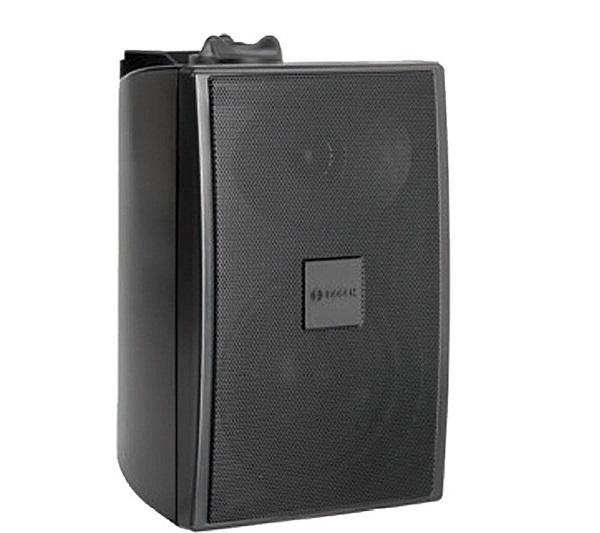 Loa hộp 15W BOSCH LB2-UC15-D1