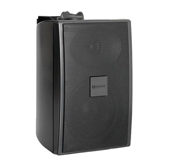Loa hộp 30W BOSCH LB2-UC30-D1