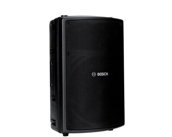 Loa thùng 350W 15 inch BOSCH LB3-PC350