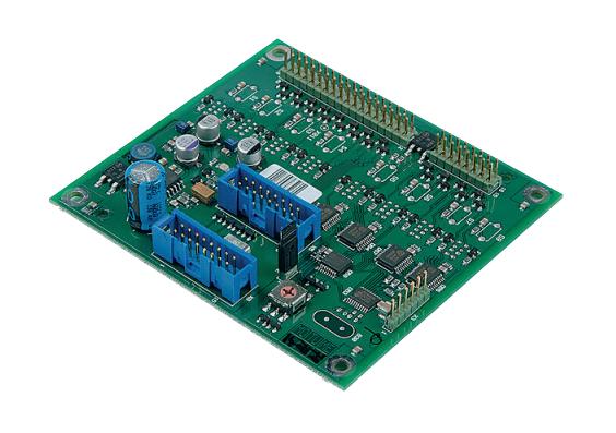 Bộ bàn phím cho bàn gọi BOSCH LBB-4434/00
