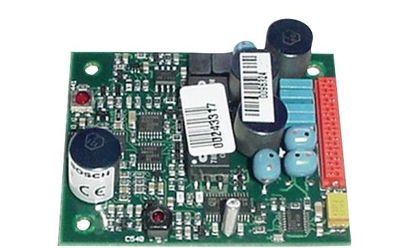 Bảng điều khiển giám sát BOSCH LBB-4440/00
