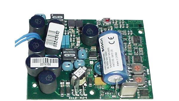 Bảng điều khiển giám sát BOSCH LBB-4443/00