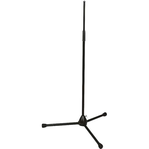 Chân đế micro đặt sàn BOSCH LBC-1221/01