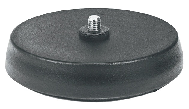 Chân đế micro để bàn BOSCH LBC-1227/01