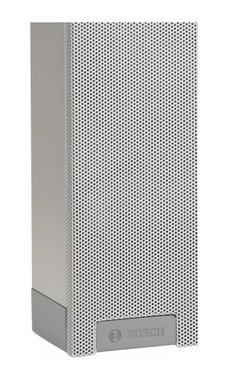 Loa cột 30W BOSCH LBC-3200/00