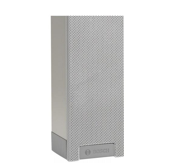 Loa cột 60W BOSCH LBC-3201/00