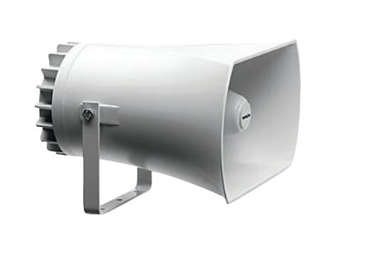 Loa nén 9 x 15 inch không có củ loa BOSCH LBC-3406/16
