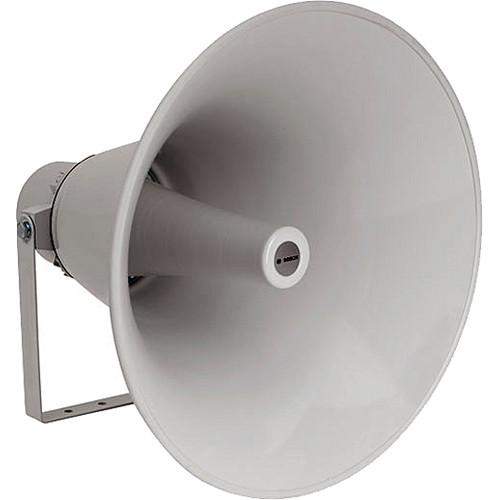 Loa nén 20 inch 50W BOSCH LBC-3484/00