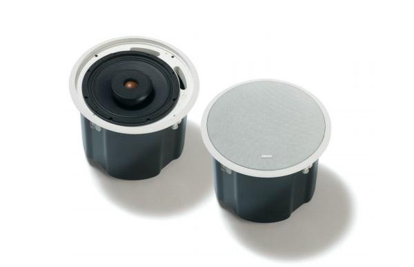 Loa âm trần 64W 12 inch BOSCH LC2-PC60G6-12