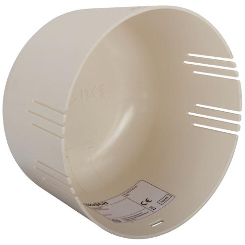 Hộp đỡ loa âm trần BOSCH LC3-CBB