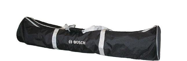 Túi đựng 2 chân đế BOSCH LM1-CB
