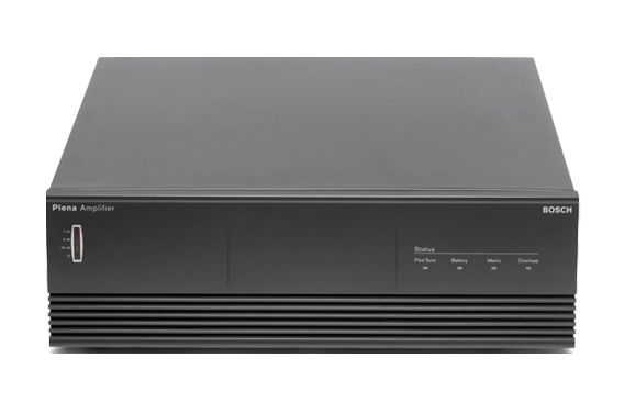 Amply công suất 1000W BOSCH PLN-1P1000