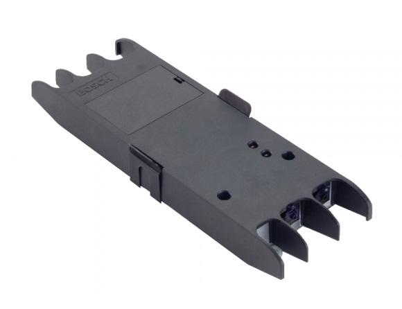 SPEC PRS-NSP Master BOSCH PSP-D00039