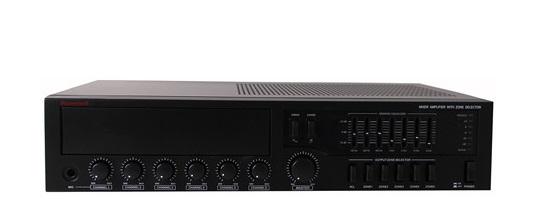 Bộ khuếch đại công suất 300W Honeywell HN-5300R