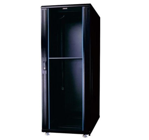 Tủ rack Honeywell HN-CB37B