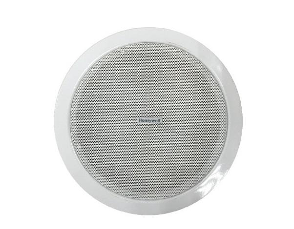 Loa âm trần 6W/3W/1.5W Honeywell L-PCM06E