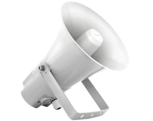 Loa còi 15W/10W/5W/8Ω Honeywell L-VHP15A/EN
