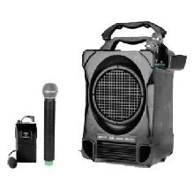 Thiết bị âm thanh không dây INNO SM-A738