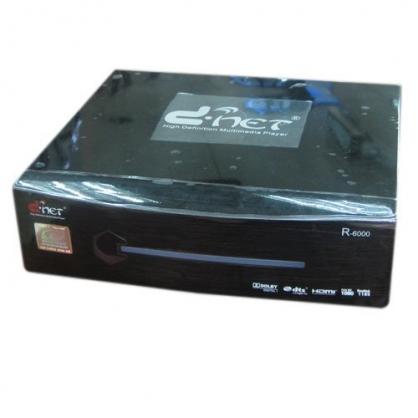 Đầu phát phim Full HD DNET R-6000