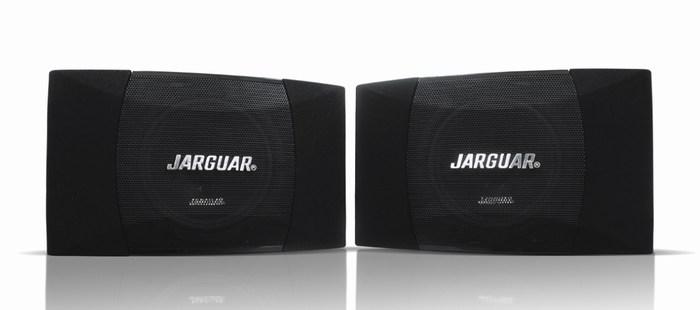 Loa JARGUAR SS-451