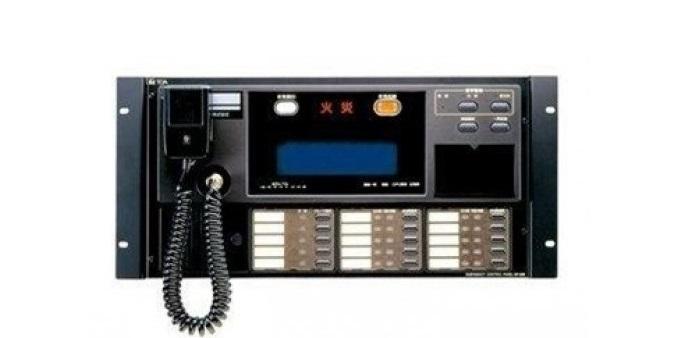 Bộ điều khiển từ xa TOA EP-059R