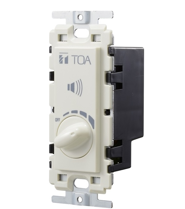 Chiết áp 30W TOA AT-303P