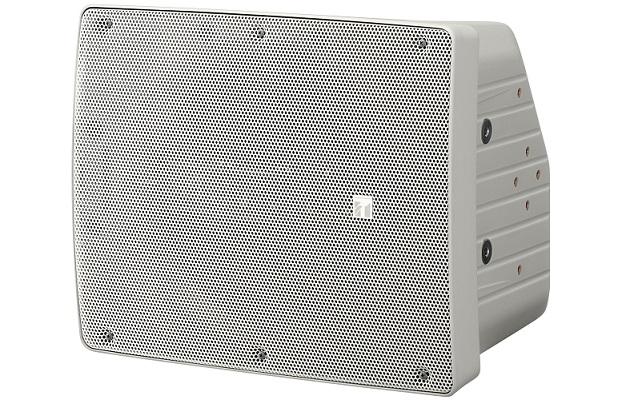 Loa hộp TOA HS-1200WT