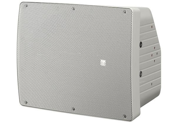 Loa hộp TOA HS-1500WT