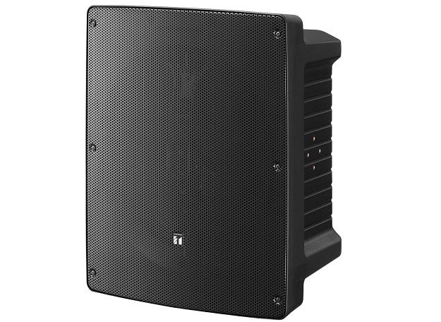Loa hộp TOA HS-150B