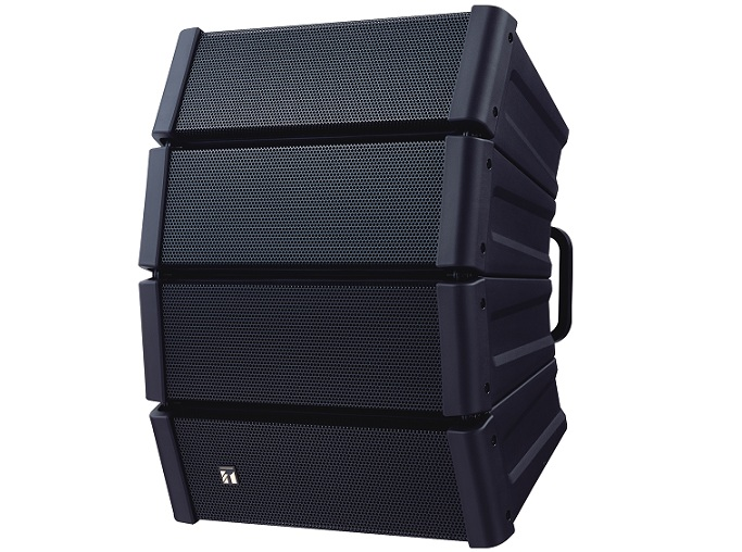 Loa hộp TOA HX-5B-WP