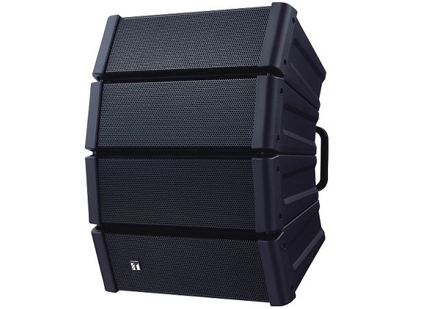 Loa hộp TOA HX-5B