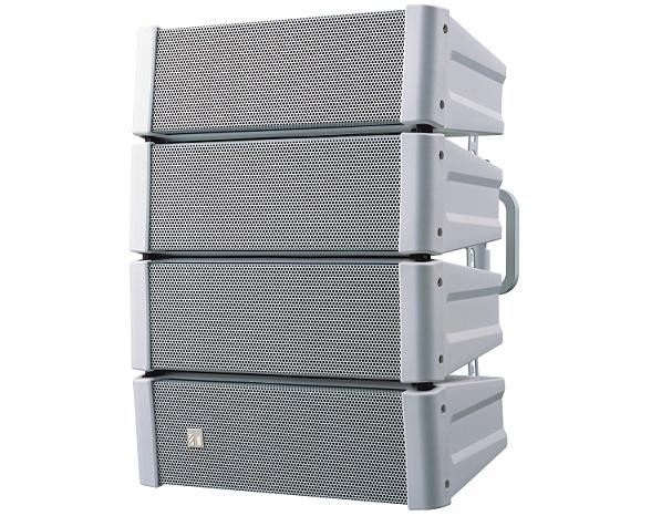 Loa hộp TOA HX-5W