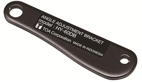 Khung điều chỉnh góc TOA HY-60DB