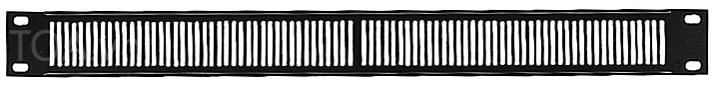 Khung che tủ Rack TOA PF-023B