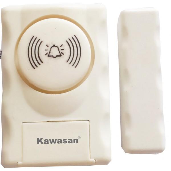Cảm Ứng Cửa Từ KW-006A