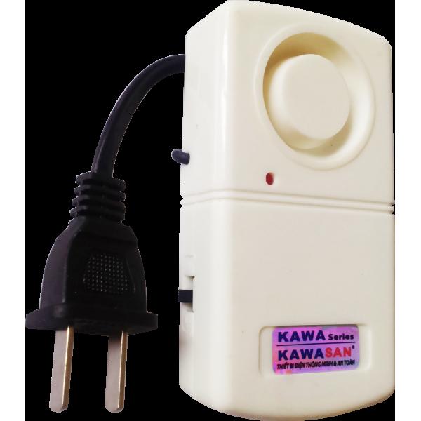 Báo Động Cúp Điện KW-PC01