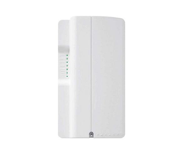 Module kết nối GPRS/GSM PARADOX PCS250