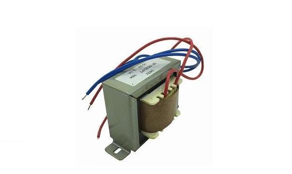 Máy biến áp 240VAC/16.5VAC SF0644PT