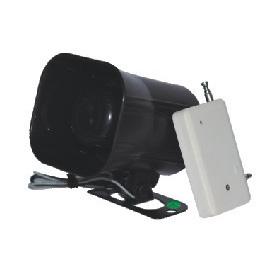 Còi báo động không dây Safe&Save SS-22SR