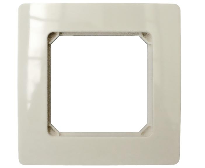 THEBEN Frame RAMSES 74x